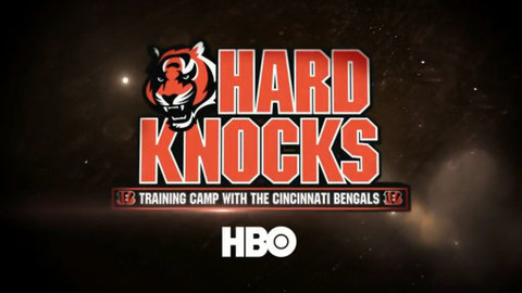 bengals_hard_knocks_large