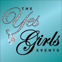 Yes_girls_logo_medium
