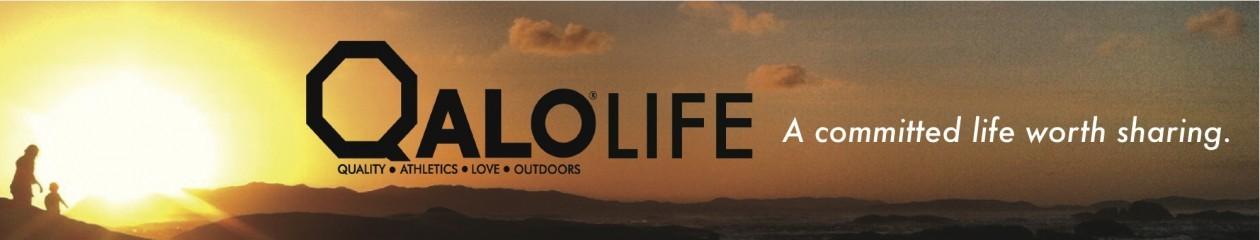 QALO Life